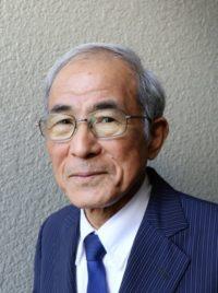 nagaishikenji_pic